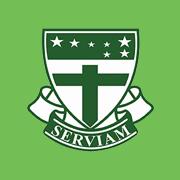SMA Regina Pacis Surakarta